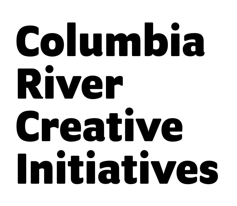 CRCI Artist Programs